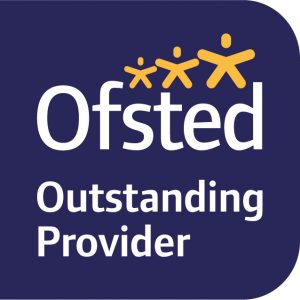 What Does Ofsted Say About Hardingstone Day Nursery