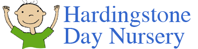 Hardingstone Day Nursery Northampton